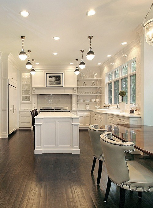 White kitchen1