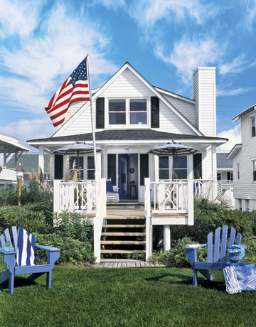 American-beach-house-discount-furniture-1