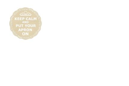 Recipe card 1