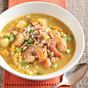 Shrimp-corn-chowder-sl-l