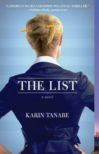 The_list_karin_tanabe