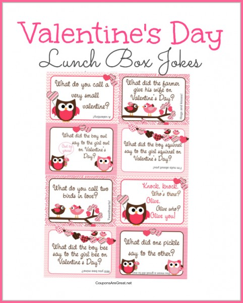 Valentines-day-lunch-box-notes-jokes-482x600