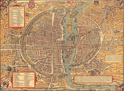 Paris1575