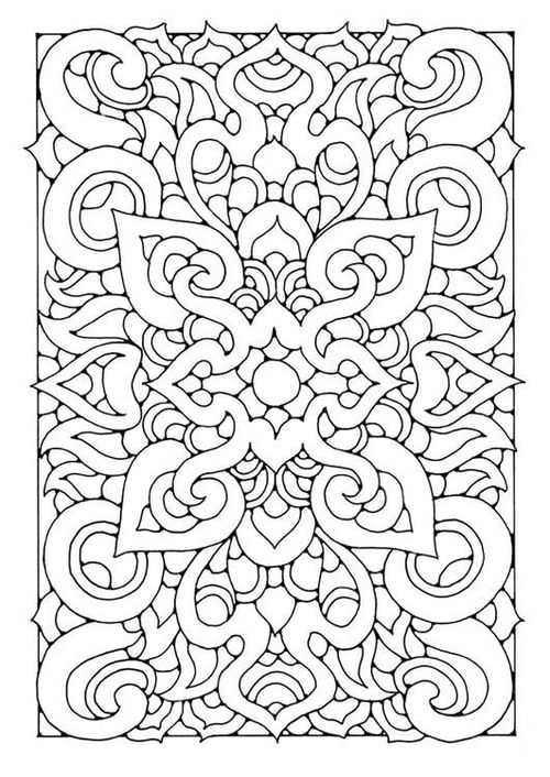582855-adult-coloring-pages