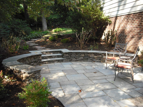 Stone-Patio-Sitting-Wall-Steps-copy