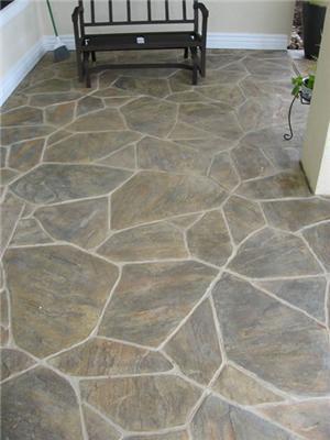 Random-stone-increte-of-houston_15344