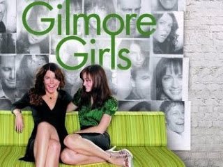 Gilmore_girls-show