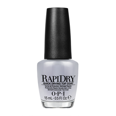 OPI_Rapidry_Top_Coat_15ml_1388504535_main