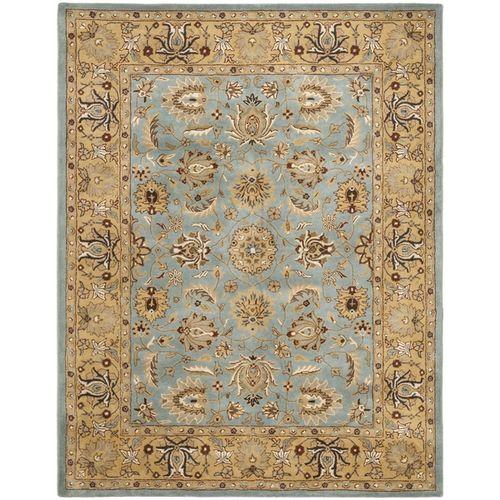 Handmade-Heritage-Mahal-Blue-Gold-Wool-Rug-76-x-96-df9205a3-ff47-47c3-b963-4e1b0de8e5eb_600