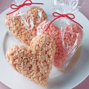 Valentines-treets-envymycooking