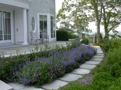 Gardens by rebecca 3