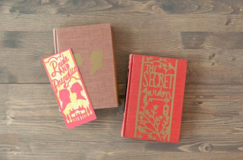 Cricut-free-cut-of-the-week-bookmarks