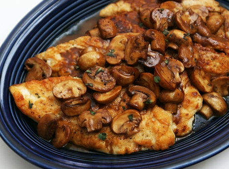 Chicken-marsala-1