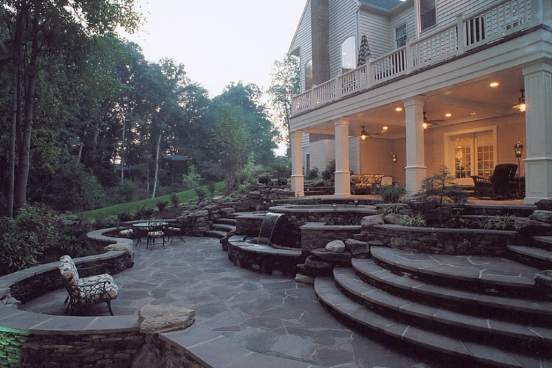 Hunter-mill-estates-decks-patios-remodel11