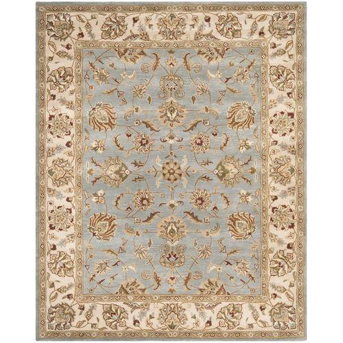 Handmade-Royalty-Grey-Beige-Wool-Rug-9fc3d090-9aba-487c-9157-eb4c7818d931_600