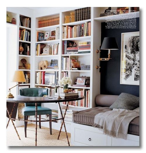 Bookshelves-with-books3