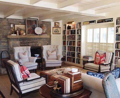 Mary-Carol-Garrity-Renovated-Cottage-Lake-Home