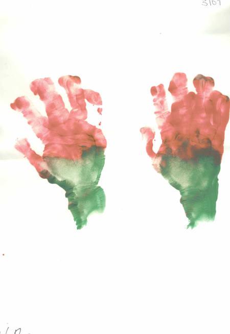 Hope_hands