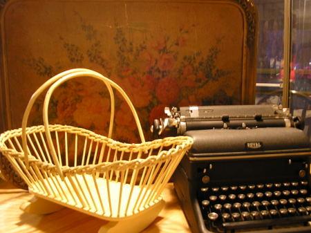Typewriter_stuff