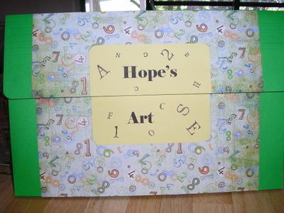 Hopes_art