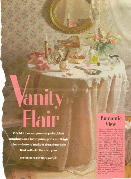 Dressing_table_from_mag
