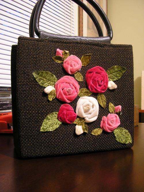 Velvet_purse