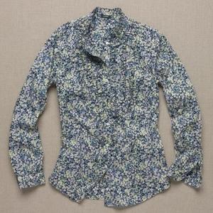 Jcrew_shirt