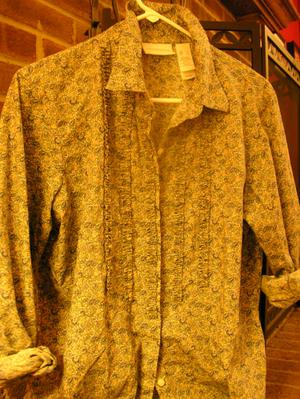 Liberty_blouse_no_flash