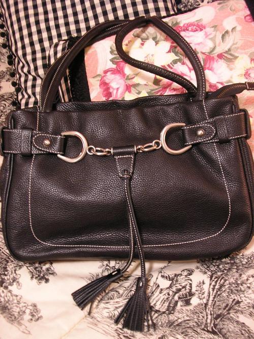 Black_purse