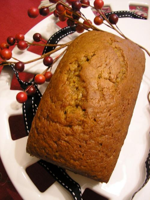 Pumpkin_bread_3