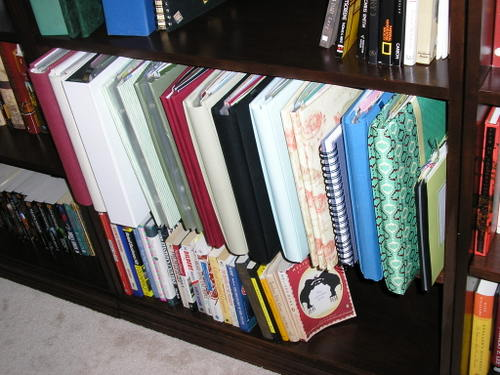 Bookcase_2