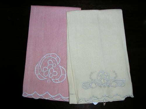Hand_towels