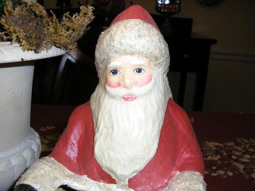 Santa_face