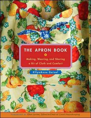Apron_book