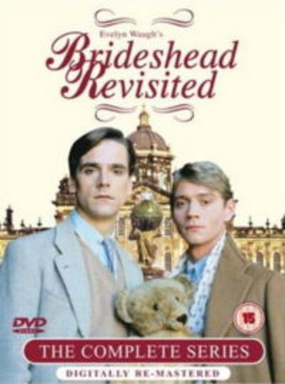200pxbrideshead_revisited_