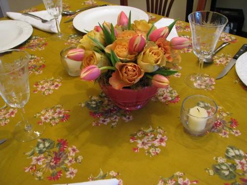 Roses_tulips