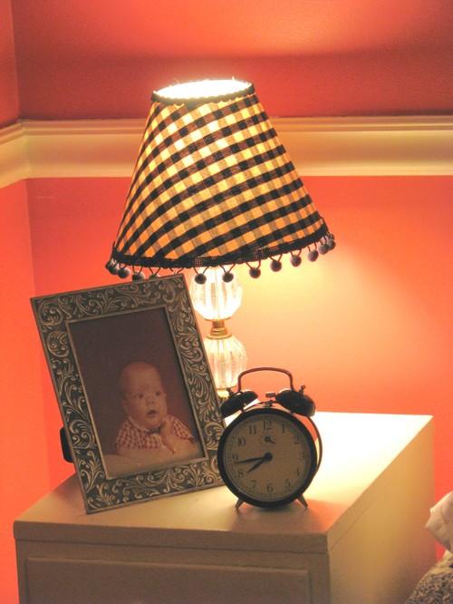 Guest_rm_lamp