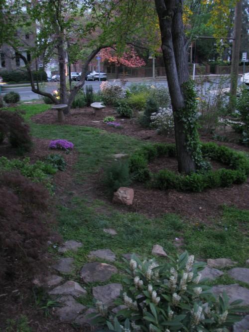 Kenmore_garden