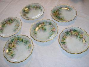 6_plates