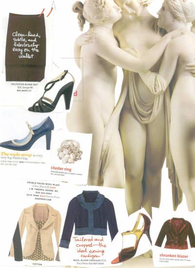 Fashion_collage_1