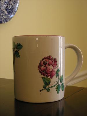 Floral_mug