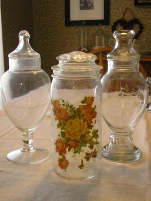 Glass_jars