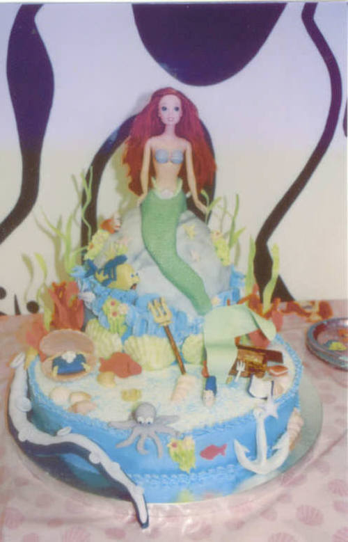 Mermaid_cake