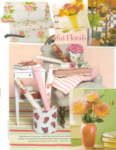 Pink_collage_2